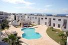 Penthouse for sale in Pegeia, Paphos