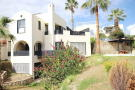 3 bedroom Detached property for sale in Kissonerga, Paphos