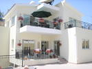 Detached property for sale in Tala, Paphos