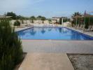 2 bedroom Apartment in Agia Napa, Famagusta