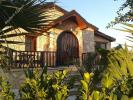 Bungalow for sale in Limassol, Souni
