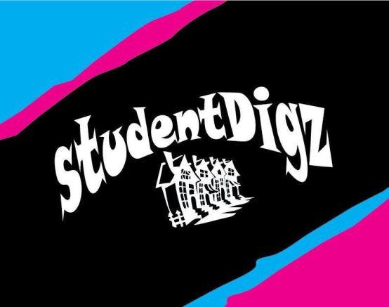 STUDENTDIGZ LOGO 201