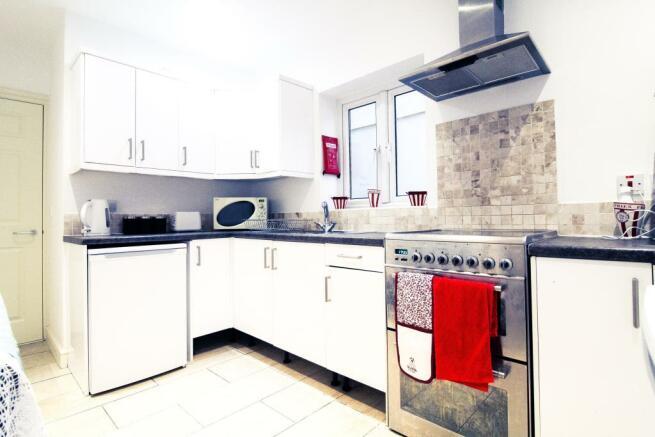 Kitchen2-edit