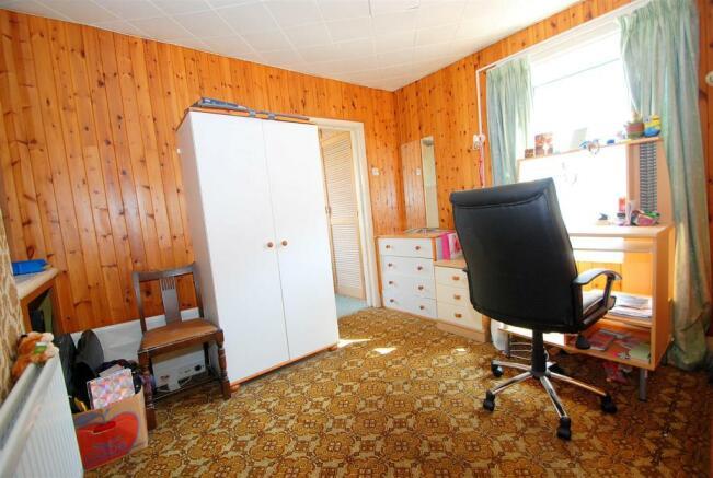 Bedroom3 A.JPG