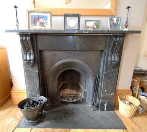 Fireplace a.NEF.jpg