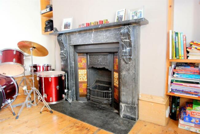 Fireplace B.JPG