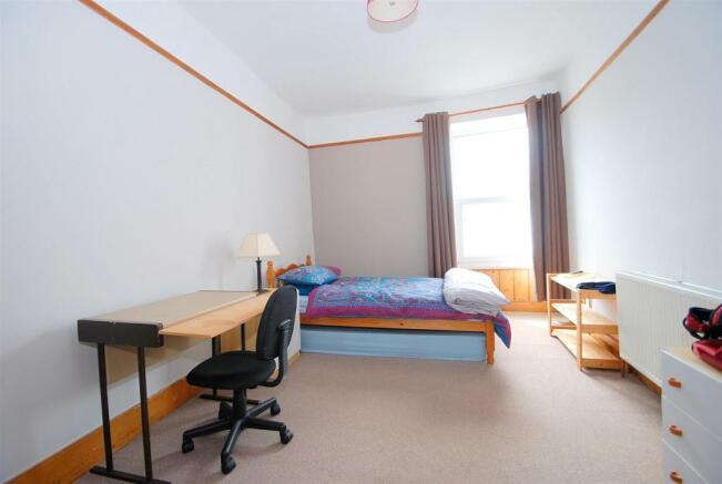 Bedroom 5 A.JPG