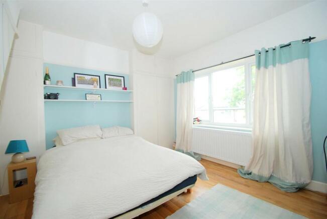 Bedroom 2 AS.JPG