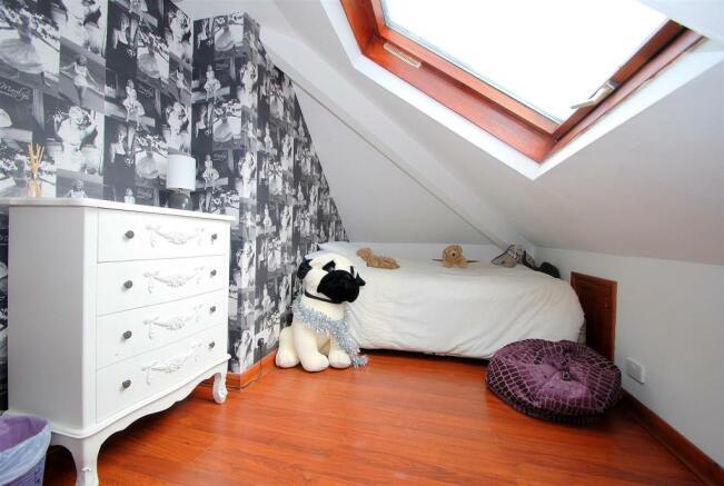 Loft Room C.JPG