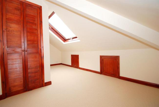 Loft Room B.JPG