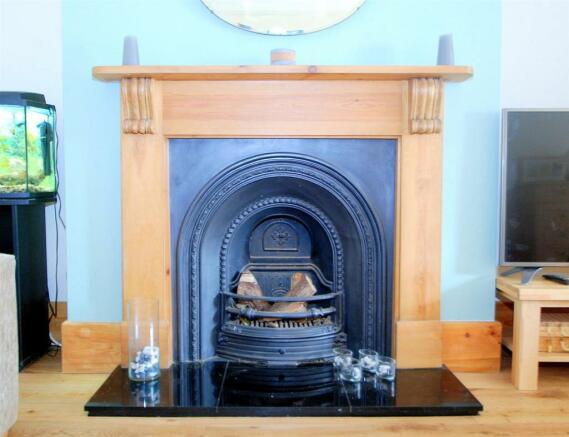 Fireplace A.JPG