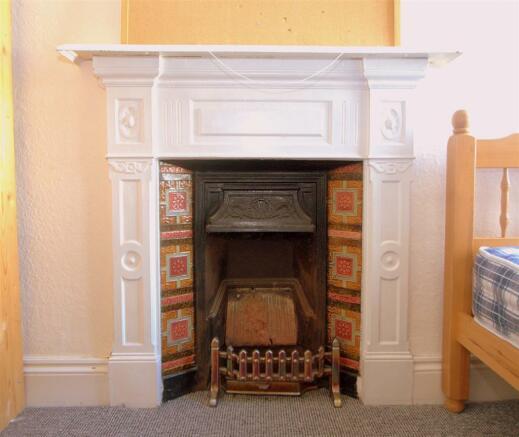 Fireplace.NEF.jpg