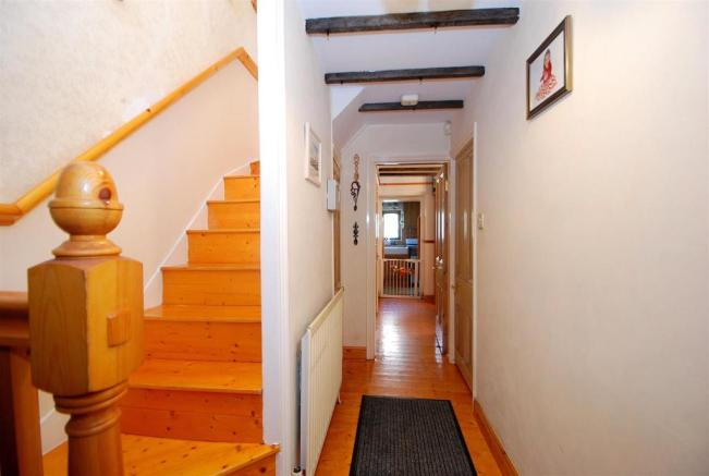 Hallway C.JPG