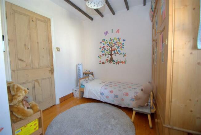 Bedroom 2 .NEF.jpg