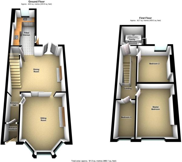 26 Fisher Road, Milehouse, Plymouth 3d.JPG