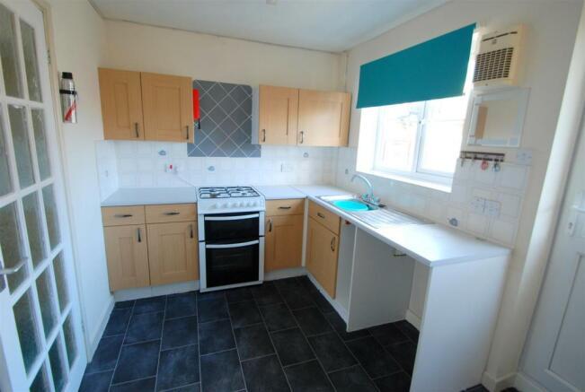 Kitchen ,..jpg