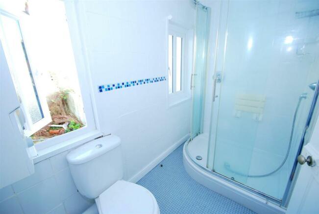 Shower Room A.JPG