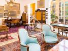 6 bedroom Apartment for sale in Spain, Barcelona...