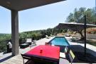 Villa for sale in PORTO VECCHIO...