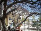 2 bed Detached Villa in Vavla, Larnaca, Cyprus