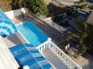 View of Pool from