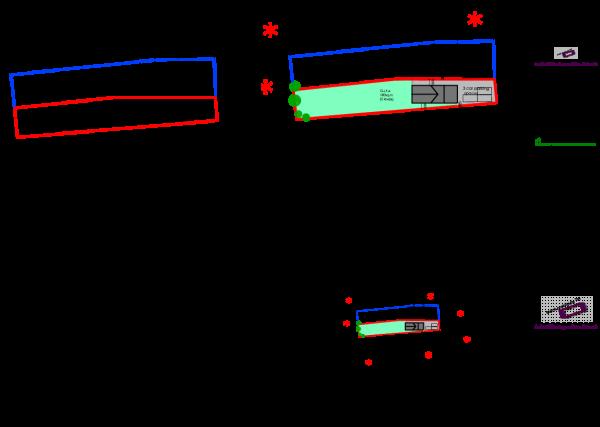 Location Plan.pdf