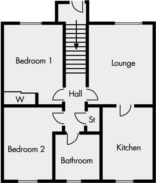 laurel floorplan.jpg