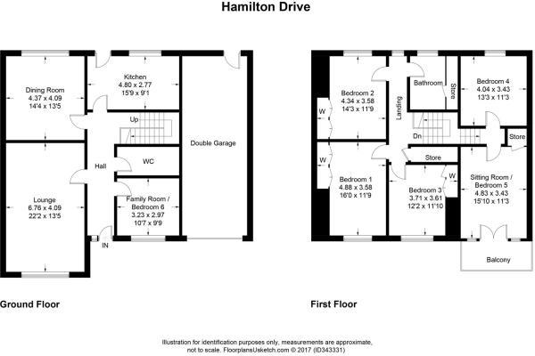 FINAL - 13a Hamilton Drive.jpg