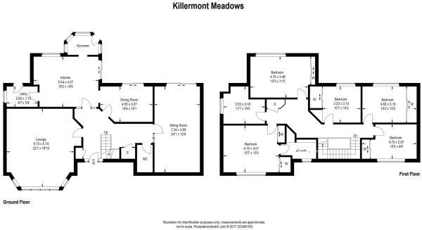 FINAL - 2 Killermont Meadows.jpg