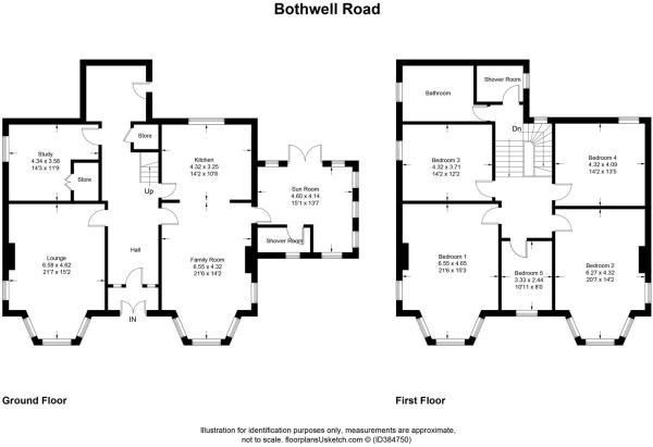 FINAL - 25 Bothwell Road.jpg