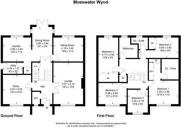 FINAL - 58 Mosswater Wynd.jpg