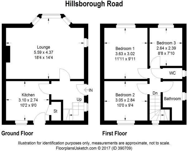 FINAL - 32 Hillsborough Road.jpg