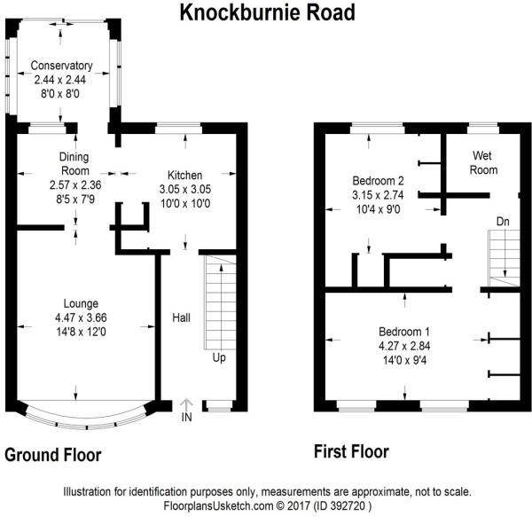 FINAL - Knockburnie Road.jpg