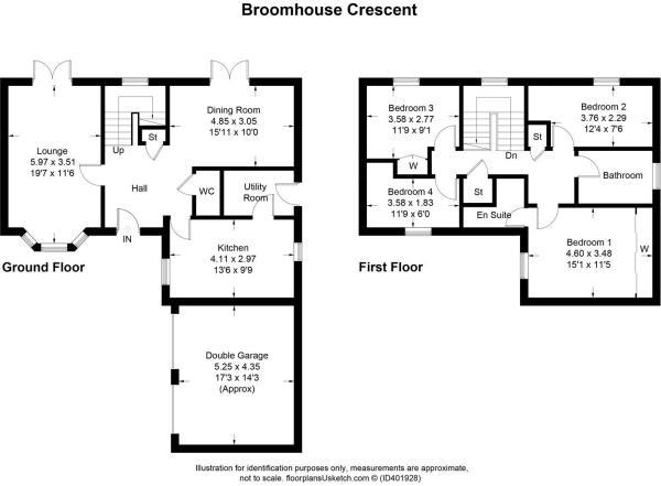 FINAL - 58 Broomhouse Crescent.jpg