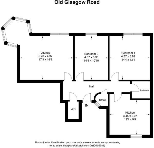 FINAL - 2:2, 6 Old Glasgow Road.jpg