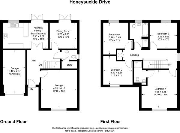 FINAL - 5 Honeysuckle Drive.jpg
