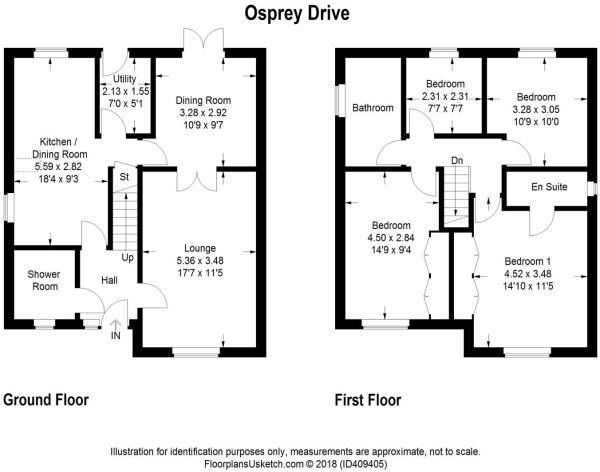 FINAL - 15a Osprey Drive.jpg