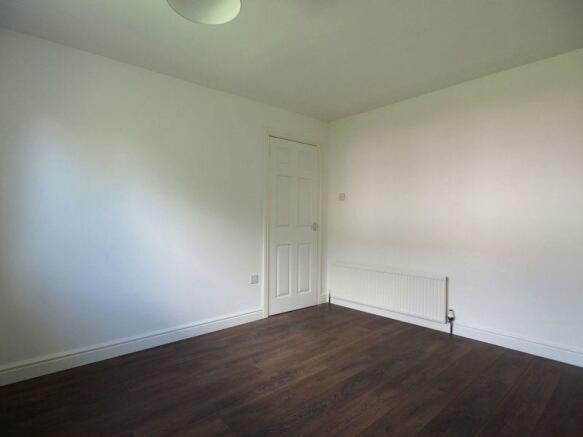 Bedroom 4/ Din...