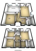 273 Saddleworth Rd Floorplan.JPG