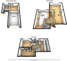 Edkins  Holmes - Floor Plan -23.08.21.jpg