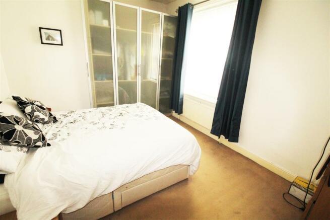 15 oddy street bedroom 1.jpg