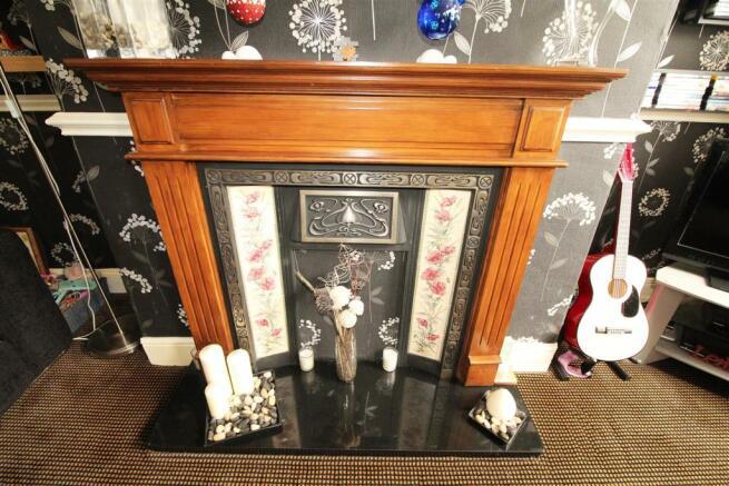 15 oddy fireplace.jpg