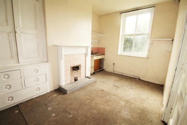 305 killinghall kitchen.jpg