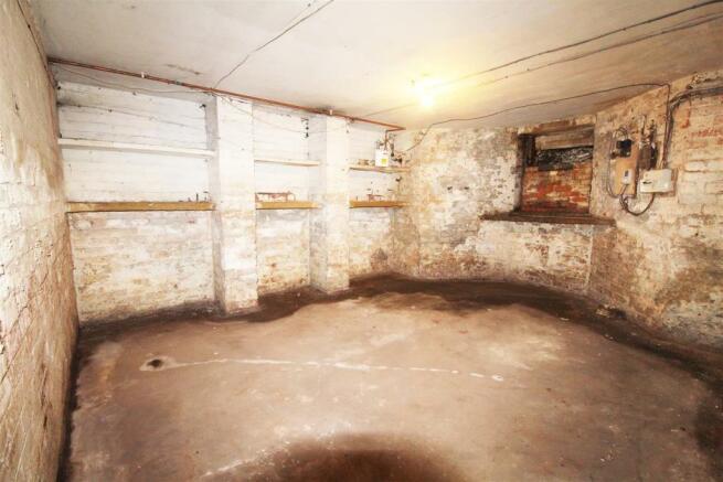 305 killinghall cellar1.jpg