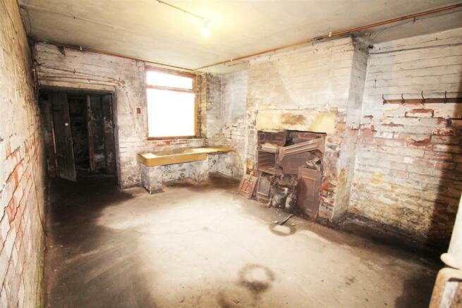 305 killinghall cellar2.jpg