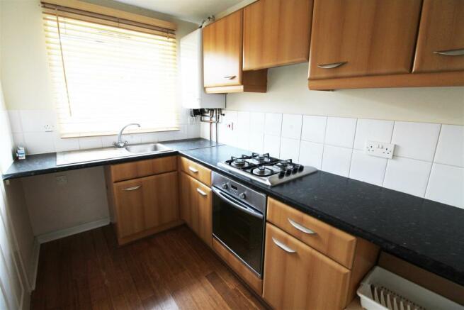 buttershaw drive kitchen.jpg