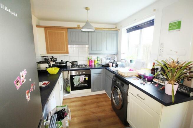 bell house kitchen.jpg