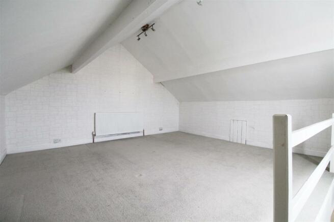 dick lane attic.jpg
