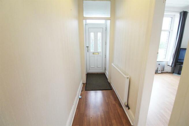 Dick Lane Hallway.jpg