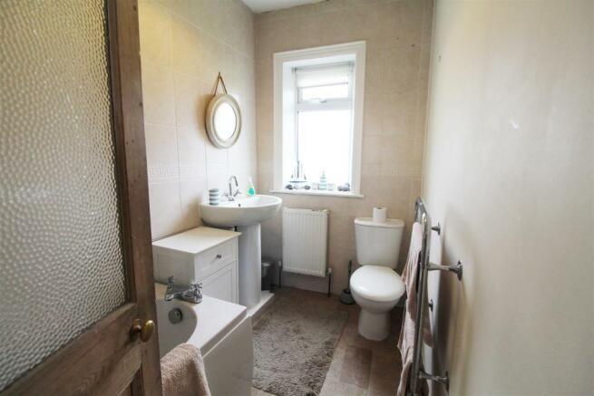 dick lane bathroom.jpg